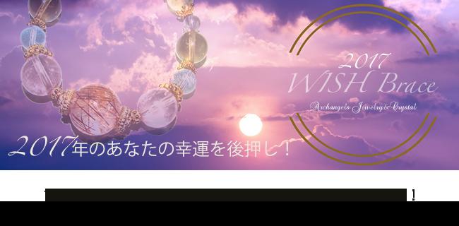 2017WISH