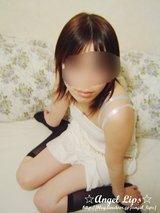 aki2381.JPG
