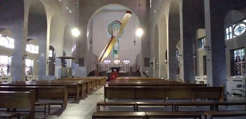 20201013 幟町教会_201230