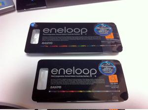 昔みたいに単三電池は使わなくなりましたね。