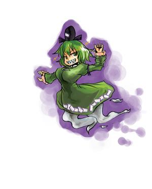 コンシュタットの魔女もビックリの。