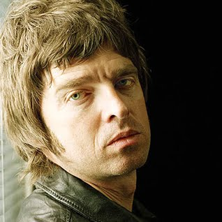 Noel_Gallagher_was_the_love_of_Meg_Mathews'_life