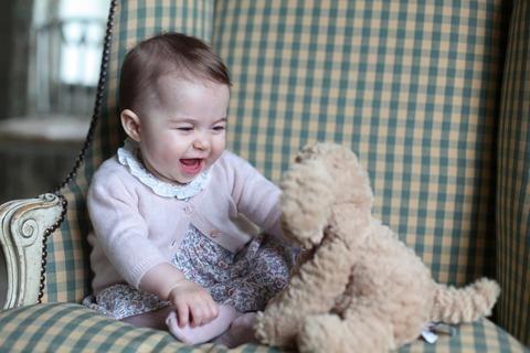 Princess-Charlotte-1-Vogue-30Nov15-Getty_b_1080x720