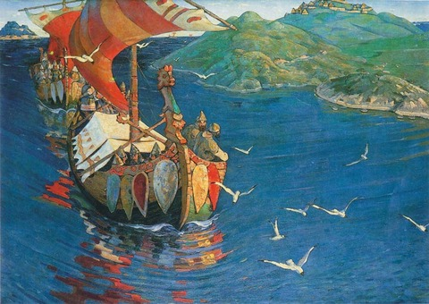 Nicholas_Roerich%2C_Guests_from_Overseas