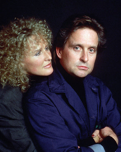 fatal_attraction_cast_47754l