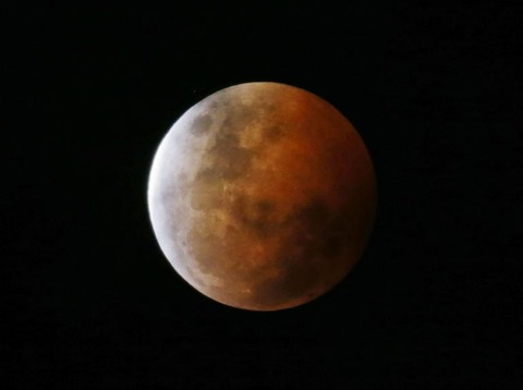 blood-moon-lunar-eclipse-2015