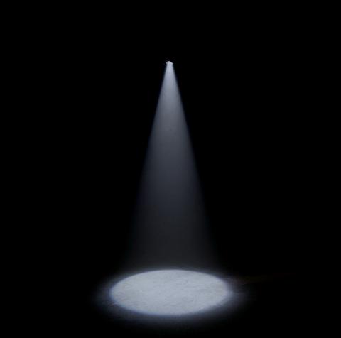 スクリーンショット 2019-04-07 7.03.46