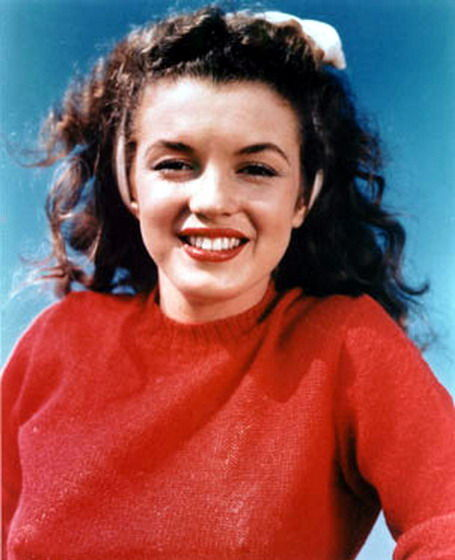 marilyn_monroe_Young_pictures-{4}