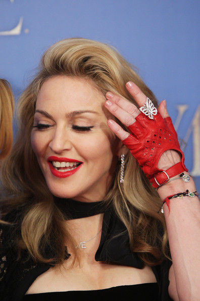 Madonna+Gloves+Fingerless+Gloves+XbhurDLG9rSl