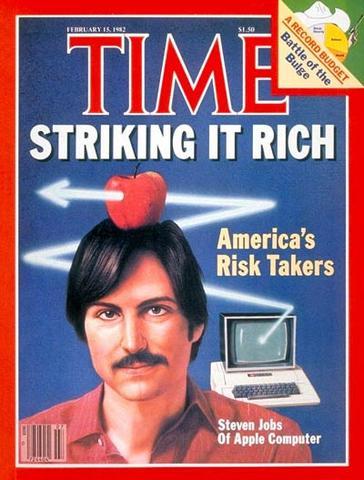 steve-jobs-times