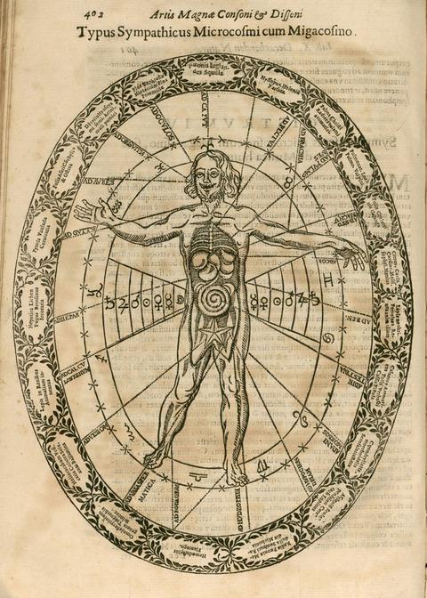 Kircher-2-417-Musurgia-Universalis