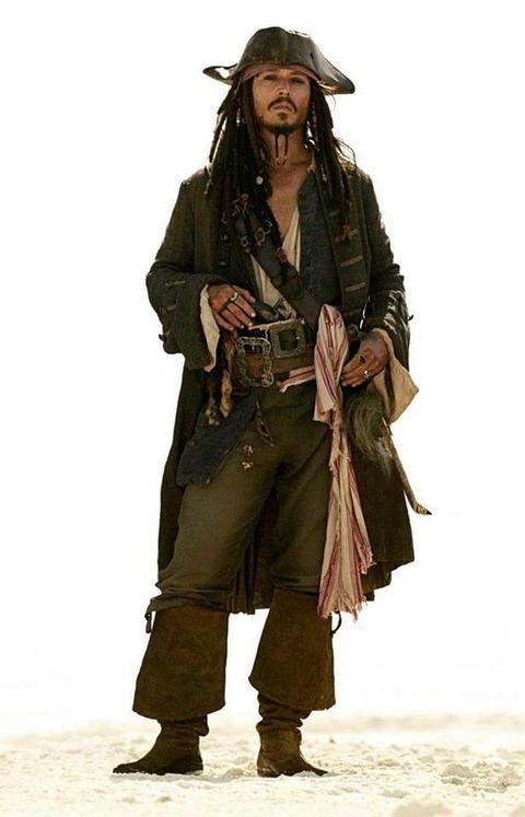Captain-Jack-3-captain-jack-sparrow-35731937-617-960