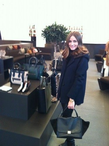 olivia-palermo-and-celine-gallery