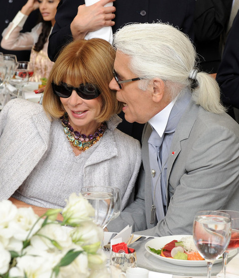 Anna+Wintour+FIT+Couture+Council+Annual+Luncheon+MXFX_9_-tyDl