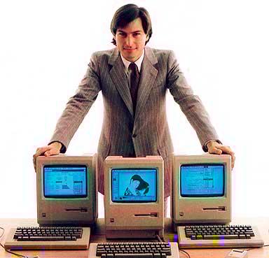 jobs1984MAC