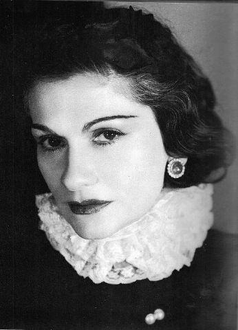 gabrielle-coco-chanel-twentieth-century-femme-fatale