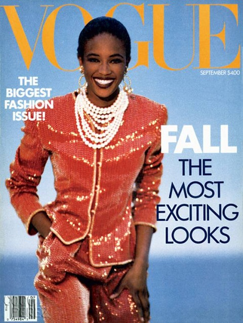 naomi-campbell-vogue-september-1989-cover__oPt