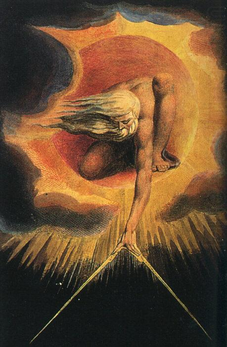 William Blake6