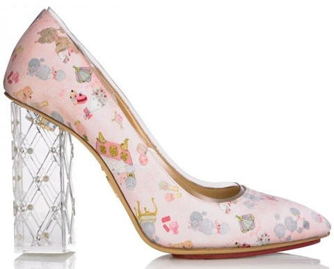 charlotte-olympia-shoes-spring-2013