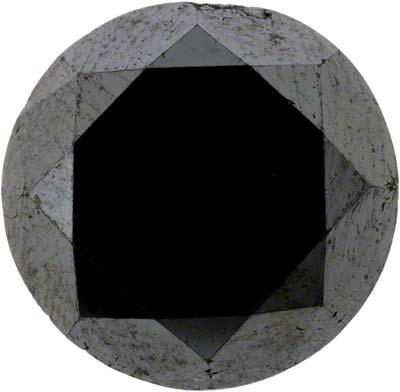 diamond585image1
