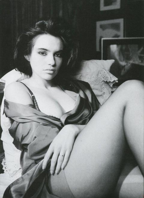 Beatrice-Dalle1