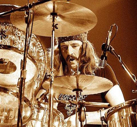 drummer-240984