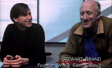 jobs_stewart_brand