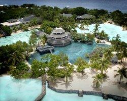 plantation-bay-resort