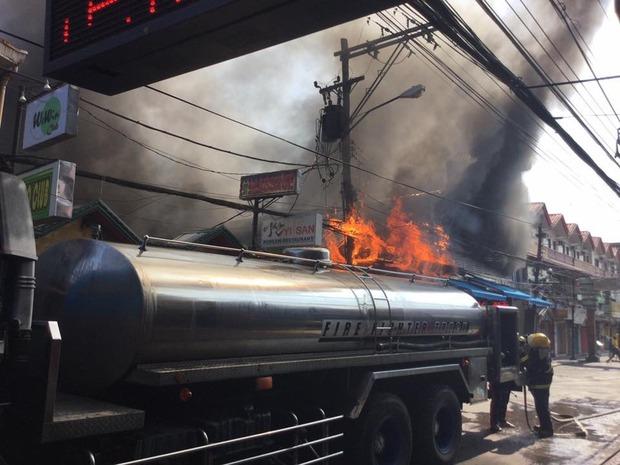 jumong-fire (3)