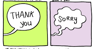 thankyou-sorry