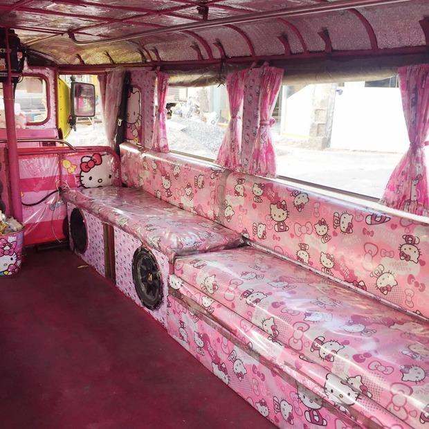 kitty-jeepney2
