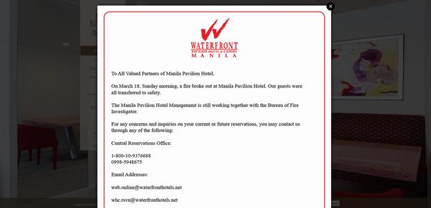 manila-pavilion-hotel-fire-info