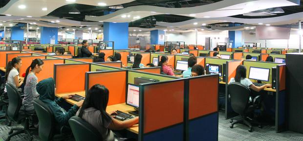 philippine-bpo-companies