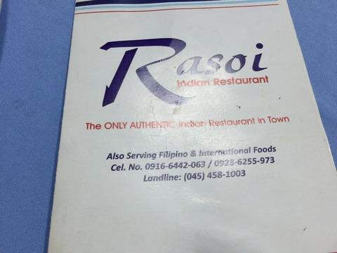 Rasoi (3)