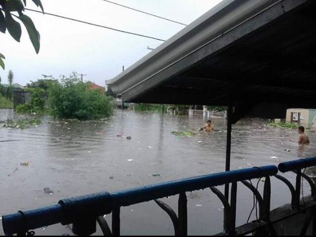 Mangkhut-Pampanga  (2)