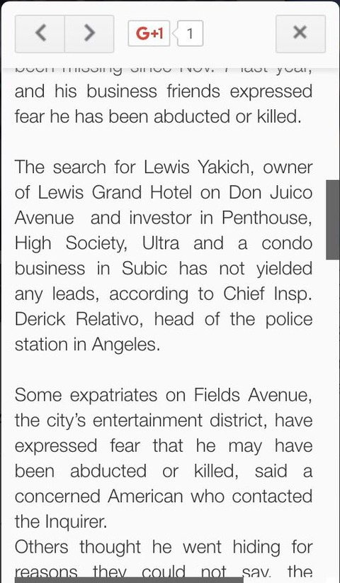 Lewis Grand Hotel Owner2