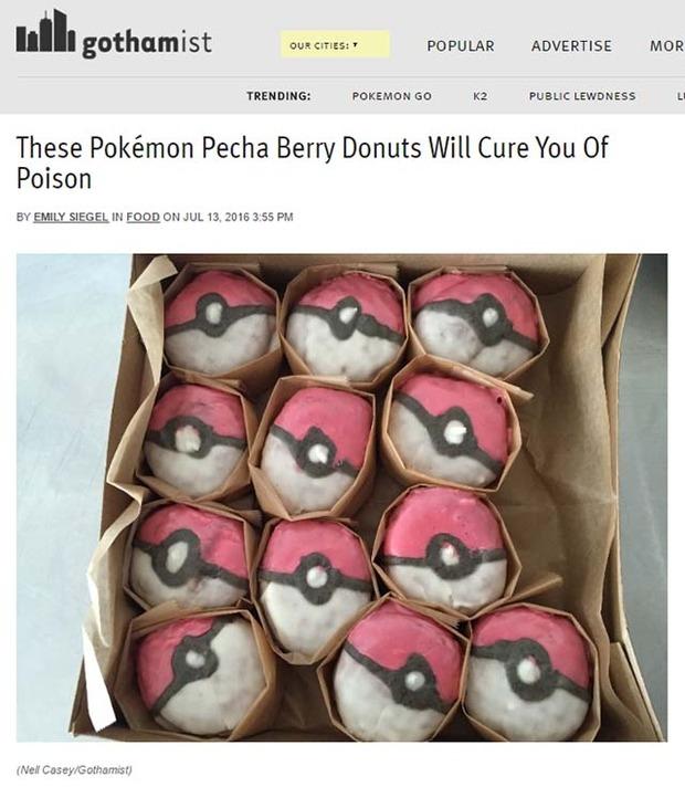donuts-pokemon