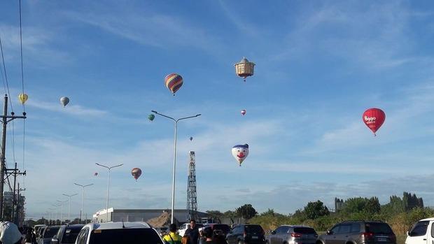 clark-hotballoon-2017 (3)