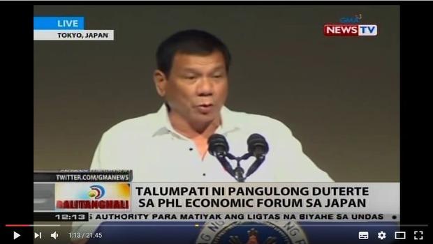 philippines-ecnomic-forum