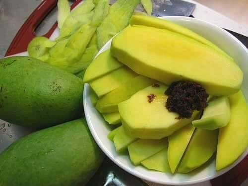 greenmango (3)