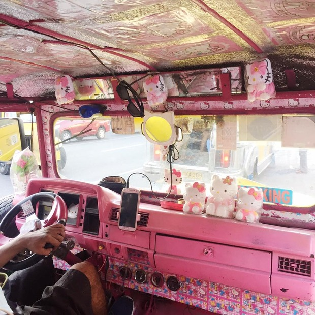 kitty-jeepney1