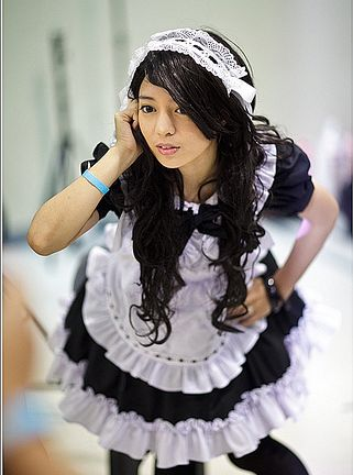 maid-salary