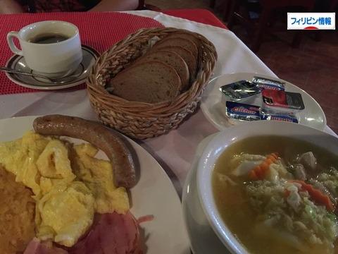 スイスシャレーレストラン (5)