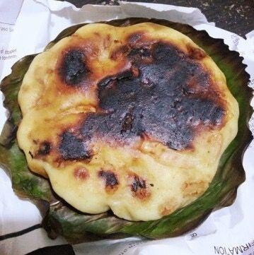 bibingka-pinoy-food