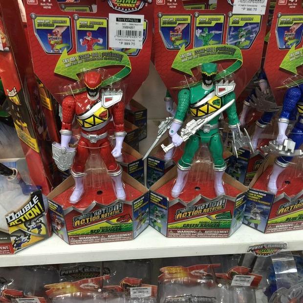 日本のおもちゃが海外で発売 (5)