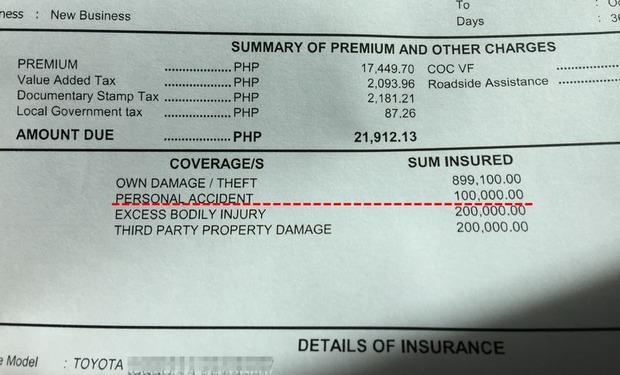 voluntary-automobile-insurance (1)