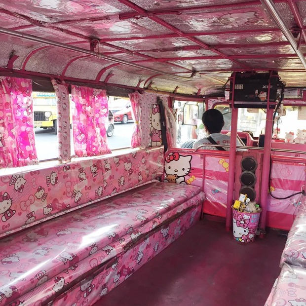 kitty-jeepney3