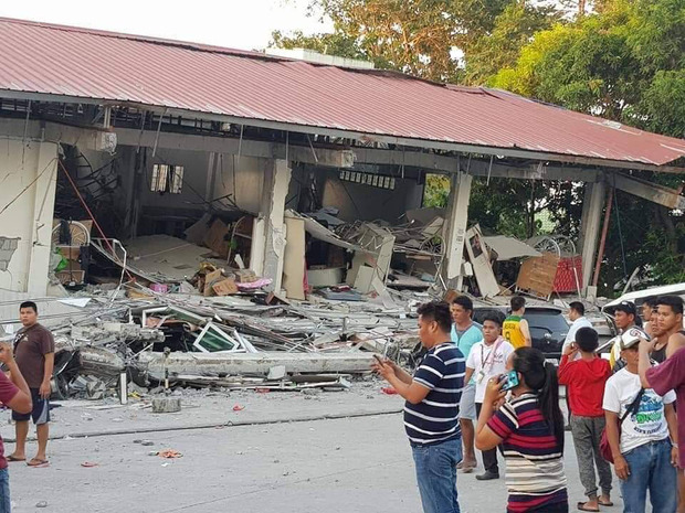quake-hit-Pampanga3