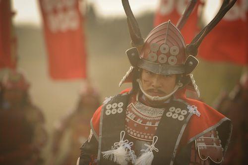 samurai-sanadamaru