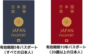 passport-japan-embassy
